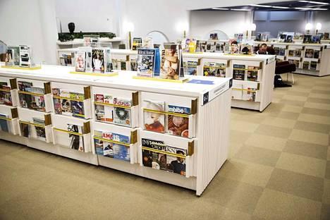 Suomen hallitus linjasi maanantaina uusista koko maata koskevista toimenpiteistä koronaviruksen leviämisen hillitsemiseksi. Näitä toimenpiteitä ovat muun muassa valtion ja kuntien museoiden, teattereiden, kulttuuritalojen sekä kirjastojen tilapäinen sulkeminen.