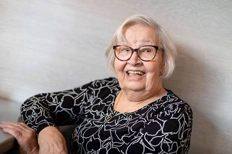 Sinikka Mäkilän arkistoista löytyy vielä Wili-pojan alkuperäiset Amerikan-reseptit ja muistiinpanovihot.