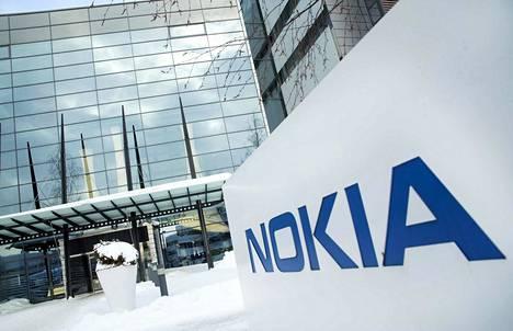 Nokian osake on ollut kymmenen ostetuimman joukossa Danske Bankin, Nordean ja Nordnetin osakesäästötilin kautta tehdyissä sijoituksissa.