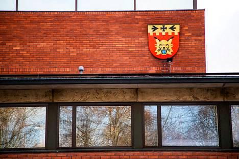 Konsulttiyritys Rambollin tekemänLIVCY- selvityksen mukaan Janakkala on Manner-Suomen 51 elävin kunta.