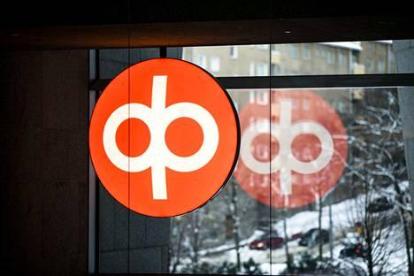 Finanssiryhmä OP irtisanoo ainakin 270 henkilöä keskusyhteisön yt-neuvotteluissa.