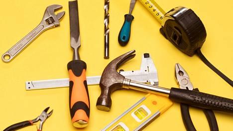 Löytyisikö kuntakokeilusta työkaluja työllisyyden parantamiseen?