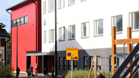 Koronavuoden olot ja tapahtumat ovat heikentäneet keuruulaislasten hyvinvointia, kouluterveyskyselyn 2021 tuloksista päätellen.