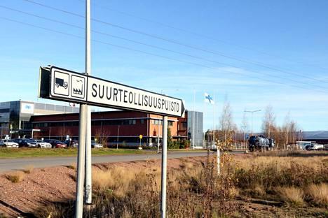 Mittausraportin mukaan viime vuonna Harjavallassa mitattujen ylitysten syynä olivat pääosin teollisuuden hajapäästöt, kuten tehdasalueen liikenteen nostattama pöly.