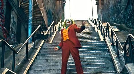 Joker-elokuva kahmi eniten Oscar-ehdokkuuksia. Oscar-gaala nähdään aamuyöllä maanantaina helmikuun 10. päivä Suomen aikaa.