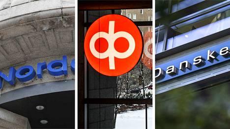 Kaikki suurimmat pankkiketjut kertovat, että maksupalvelumuutos on aiheuttanut ruuhkaa asiakaspalveluissa.