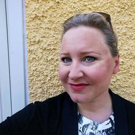 Saana-Maria Jokinen sai Otavan Kanava-tietokirjapalkinnon teoksestaan Ääniä sodasta. Syyrian tie vallankumouksesta suursotaan.