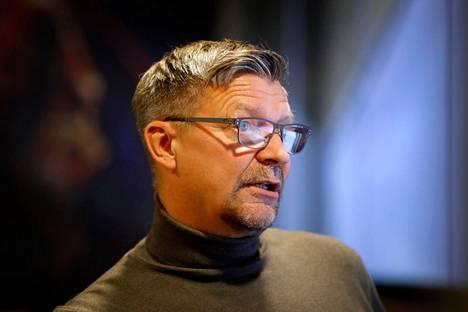 Hyvä valmistautuminen on ollut yksi Jukka Jalosen Leijonien vahvuuksista MM-kisoissa. Nyt Jalonen ei saa maajoukkueelle normaalia valmistautumisjaksoa.