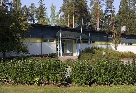 Näillä näkymin Tervakosken uimahalli avautuisi aluksi vain ajanjaksolle 1.6.-17.6.2020.