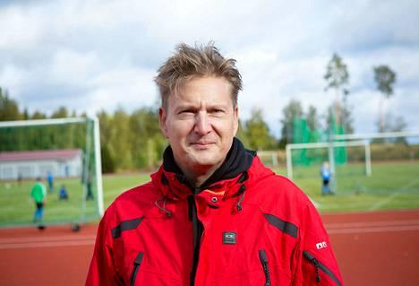 Heikki Hakala