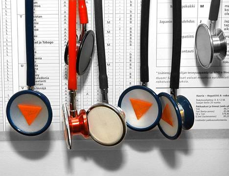 Faktojen jälkeisen ajan suuri uhri on perinteinen länsimainen lääketiede.