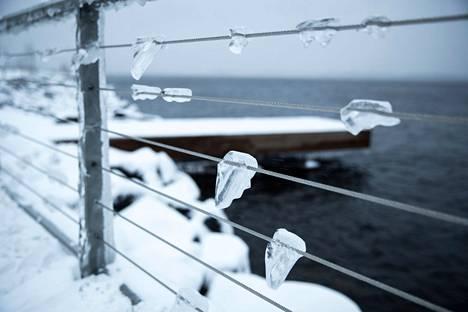 Pirkanmaan Sää