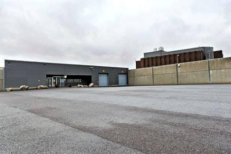 Turun vankilasta kerrotaan, että väkivaltatapaukset, uhkailu, huumelöydöt ja päihtyneiden vankien määrä vankilassa on lisääntynyt merkittävästi viimeisen puolen vuoden aikana.