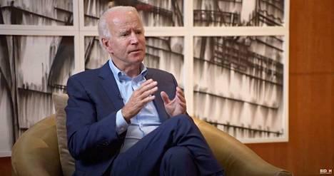 Joe Biden tarvitsee varapresidentin, joka tuo hänelle nuorten ääniä. Hänen täytyy myös tasapainotella konservatiivisempien ja progressiivisempien kannattajien toiveiden välillä. Biden keskusteli viime viikolla Yhdysvaltain entisen presidentin Barack Obaman kanssa vuoden 2020 presidentinvaaleista.