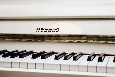Muiden muassa musiikin opetuksen maksuihin esitetään korotuksia Sastamalassa.