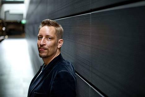 Eurajokelaislähtöinen Mika Kares esiintyy maailman suurilla lavoilla ja oopperataloissa mutta myös juurillaan Satakunnassa.