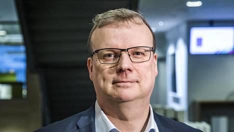 THL:n pääjohtaja Markku Tervahauta kertoi, että arvio tarvittavista toimista annetaan sosiaali- ja terveysministeriölle keskiviikkona.