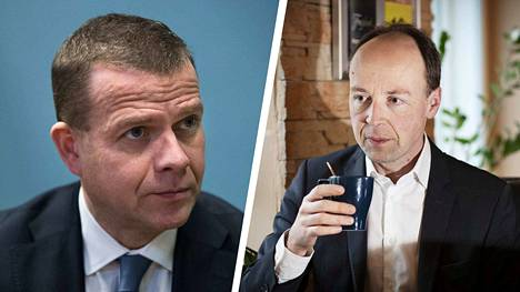 Kokoomuksen Petteri Orpo muistuttaa, että perustuslain mukaan eduskuntaryhmät on kutsuttava koolle keskustelemaan uuden hallituksen muodostamisesta. Perussuomalaisten Jussi Halla-ahon mukaan puolueiden välit ovat nyt poikkeuksellisen tulehtuneet.