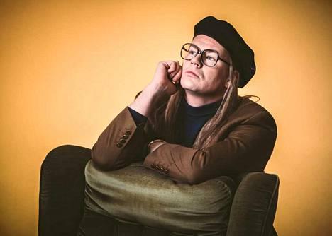 Juicea on pidetty suomalaisen rock-musiikin isähahmona ja Manserockin luojana.