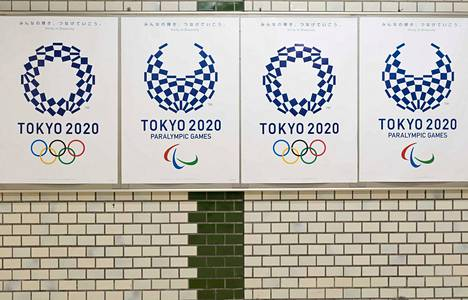 Tokion kesäolympialaiset järjestetään 24.7.–9.8. ja kesäparalympialaiset 25.8.–6.9. Järjestäjät ovat erittäin huolissaan koronaviruksen leviämisestä mutta vakuuttavat, että kisat toteutuvat   suunnitellusti.