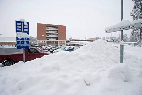 Mukana olevat kunnat ovat Janakkala, Hämeenlinna, Riihimäki, Hausjärvi ja Forssan hyvinvointikuntayhtymä, joka tekee sopimukset Forssan seudun kuntien puolesta.