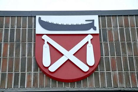 Keuruun kaupungin maaseutupäällikön virka oli haettavana huhtikuun loppuun mennessä. Valintatyöryhmä on valinnut virkahaastatteluun neljä hakijaa.