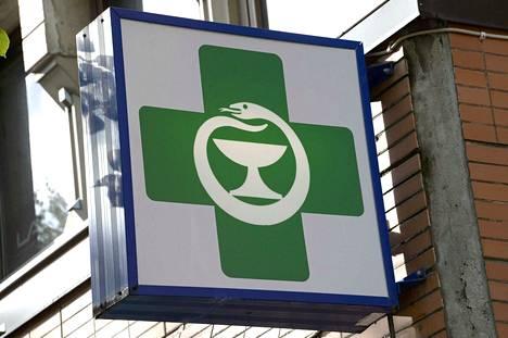 Kela maksoi lääkekorvauksia viime vuonna yli 1,4 miljardia euroa.