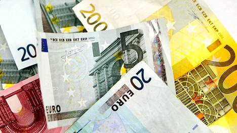Sastamalan eri alueilla asukkaiden keskitulot eroavat toisistaan tuhansilla euroilla.
