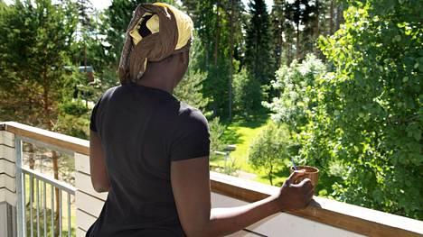 Keuruu voi tarjota ensi vuonna kuntapaikan 25 kansainvälisen suojelun perusteella oleskeluluvan Suomessa saaneelle turvapaikanhakijalle, päätti kaupunginhallitus maanantaina.