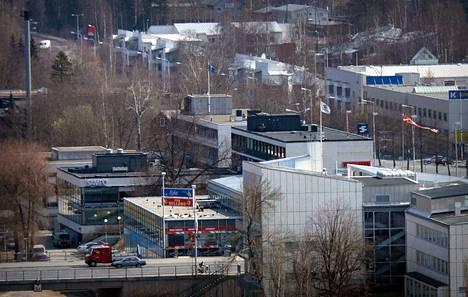 Valkeakosken kaupungin yt-neuvottelut kirvoittivat paljon kommentteja lukijoilta.