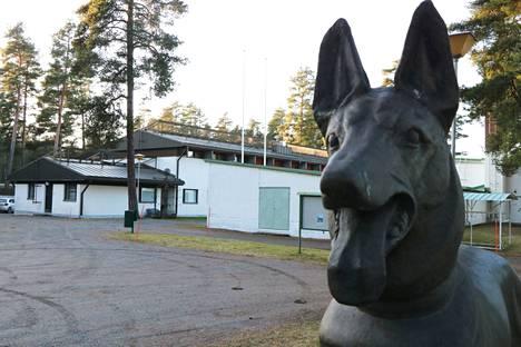 Emil Cedercreutzin säätiö omistaa Emil Cedercreutzin museon Harjavallassa. Nyt ratkaistu riita-asia ei koske museota.