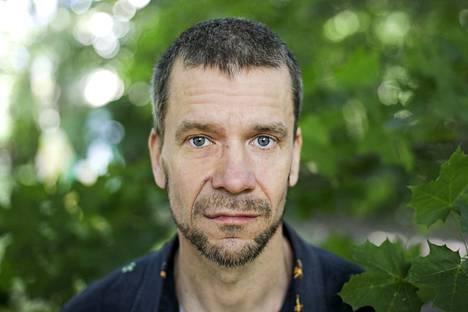 Ylöjärven vapaa-aikajohtaja Sami Ylipihlaja aloittaa Huittisten hallintojohtajana 12. elokuuta 2019.