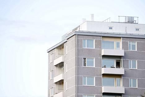 Ara-asunnoista on ylitarjontaa muun muassa Seinäjoella, Hämeenlinnassa, Kokkolassa, Vaasassa, Kajaanissa ja Porissa. Pulaa niistä on pääkaupunkiseudulla, Tampereella ja Turussa.