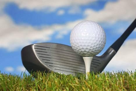 Golfyhtiö toivoo, että Pitkäjärven uudella kentällä olisi mahdollista pelata golfia jo ensi kesänä.