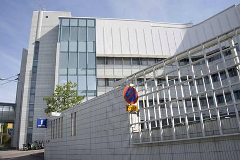 Tampereen poliisipäivystyksen aukioloaikoja supistetaan maanantaista alkaen.