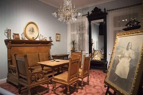 Vuoden museona palkittu Satakunnan museo sai suuren lisäyksen valtionosuuksiinsa. Koska korvamerkitsemätön raha menee Porin kaupungille, museo ei itse hyödy lisäyksestä.