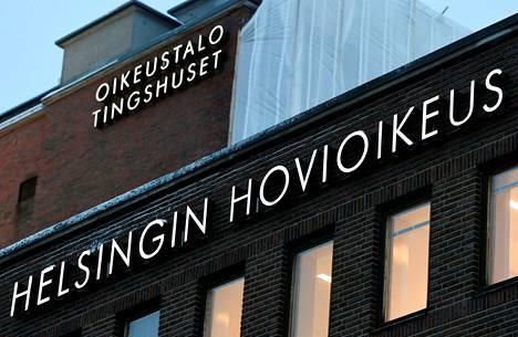 Helsingin hovioikeus alensi maanantaina rangaistuksia tapauksessa, jossa äiti ja täti tekivät väkivaltaa perheen tyttärelle Helsingissä elokuussa 2016.