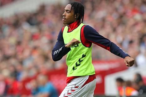 Middlesbrough kohtaa avausottelussa Lutonin.