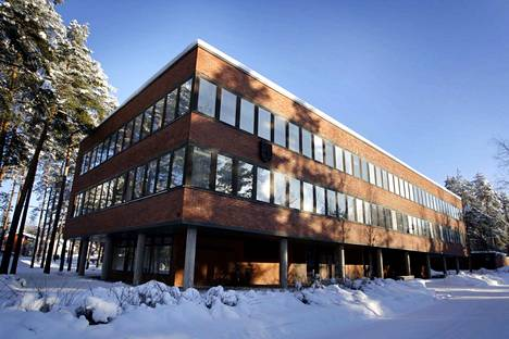 Pohjois-Satakunnan kunnat saivat Valtiovarainministeriöltä rahoitusta digipalveluiden kehittämiseen.