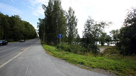 Mitä menetetään luontoarvoissa tai harrastuksissa, jos Lotilanrannalle rakennetaan lisää? Tätä kysyy Pekka Järvinen mielipidekirjoituksessaan.