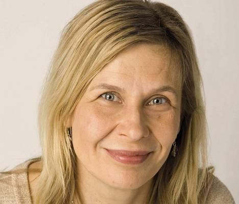 Laura Ruohonen tunnetaan myös lastenkirjoistaan. Ruohosen yhdessä kuvittaja Erika Kallasmaan kanssa luomista runokuvakirjoista Allakka pullakka, Yökyöpelit ja Tippukivitapaus on tullut moderneja lastenklassikkoja,