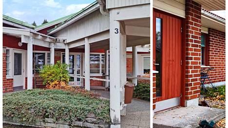 Juupajoen kunta lähtee edistämään Vanhustenkotiyhdistyksen kiinteistöomaisuuden siirtämistä kunnalle, kun on saanut tarvittavat vastaukset Asumisen rahoitus- ja kehittämiskeskukselta ja Raha-automaattiyhdistykseltä.