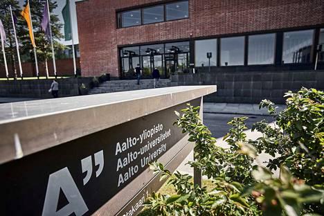 Long Playn juttu herätti keskustelua Aalto-yliopiston opetuksesta.