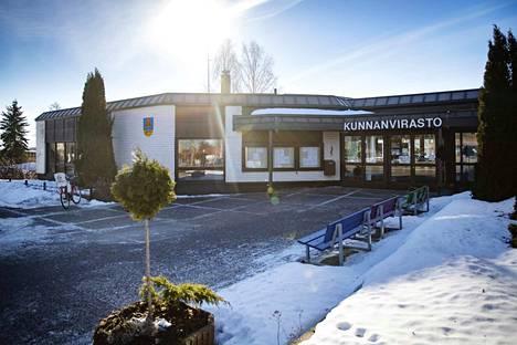 Säkylän valtuusto äänesti ensi vuoden kiinteistöveroprosenteista, eikä talousarviotakaan hyväksytty yksimielisellä päätöksellä.