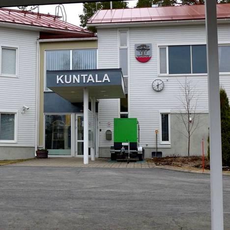 Petäjäveden Tähtiasunnot Oy hakee omistajaltaan eli Petäjäveden kunnalta 387.000 euron lainaa.