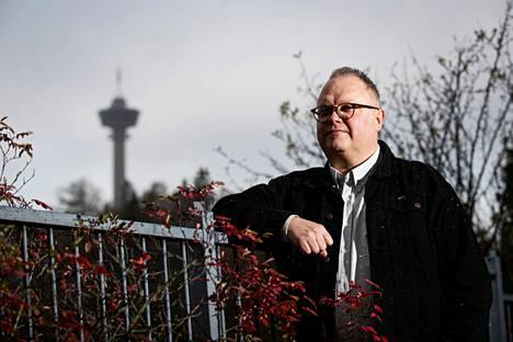 Film Tampereen johtaja Ilkka Rahkonen on tehnyt neljä vuotta töitä Tampereen kehittämiseksi kansainväliseksi elokuvakaupungiksi. Hänen strategiansa on toiminut. Tampereella on jo kuvattu ensimmäinen kokonaan Suomessa kuvattu Hollywood-elokuva sekä lukuisia muita elokuvia ja tv-sarjoja.