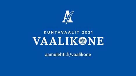 Aamulehden vaalikone auttaa sinua löytämään sopivan ehdokkaan kesän 2021 kuntavaaleissa. Pääset käyttämään konetta tässä jutussa olevasta linkistä. Mukana on kysymykset Tampereesta ja kaikista muistakin Pirkanmaan kunnista.
