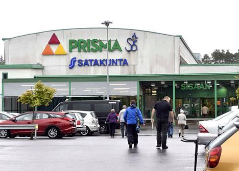 Kaupan alan lakko olisi alkanut muun muassa Prismoissa ensi viikolla, mutta nyt työtaistelutoimet peruuntuvat.