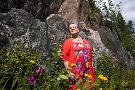 Ann Selin toimi PAM:n puheenjohtajana vuosina 2002–2019. Hän on harrastanut laulua koko elämänsä. Yksi brabuureistaan on La dolce vita, jonka hän lauloi myös läksiäisissään yhdessä Anneli Saariston kanssa.