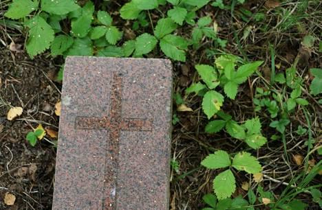 Tottijärven hautausmaan remontin on tarkoitus valmistua vuoden 2021 loppuun mennessä, mutta säiden vuoksi se voi jatkua vuonna 2022. Kuvituskuva.